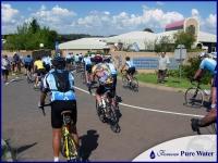 7_community_involvement_sponsorship