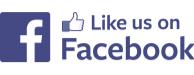 Like-FB-logo