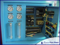 ro_1500_electrical