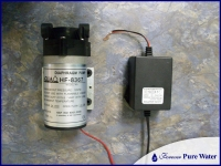 ro_boosterpump_and_transformer_2