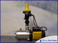 ssteel_boosterpump_for_house_3000litre_an_hour