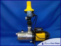 ssteel_boosterpump_for_house_3000litre_an_hour_2