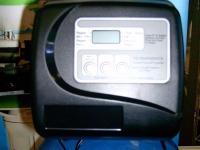 aquatronic_control_valve_6000_litre_an_hour