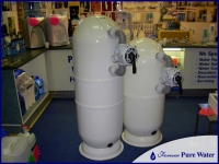 100_150litre_vessel_manual
